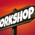 Seeking Sessions for the Annual Workshops at All Virginia
